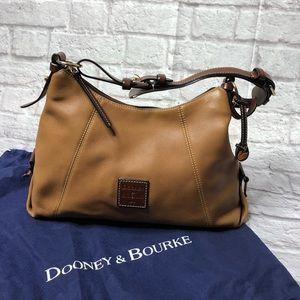 Dooney & Bourke | Leather